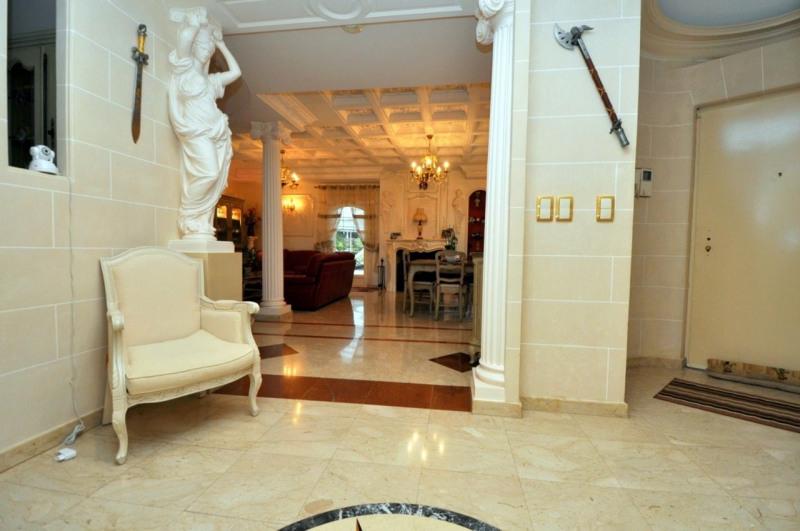 Sale house / villa Le val st germain 695000€ - Picture 20