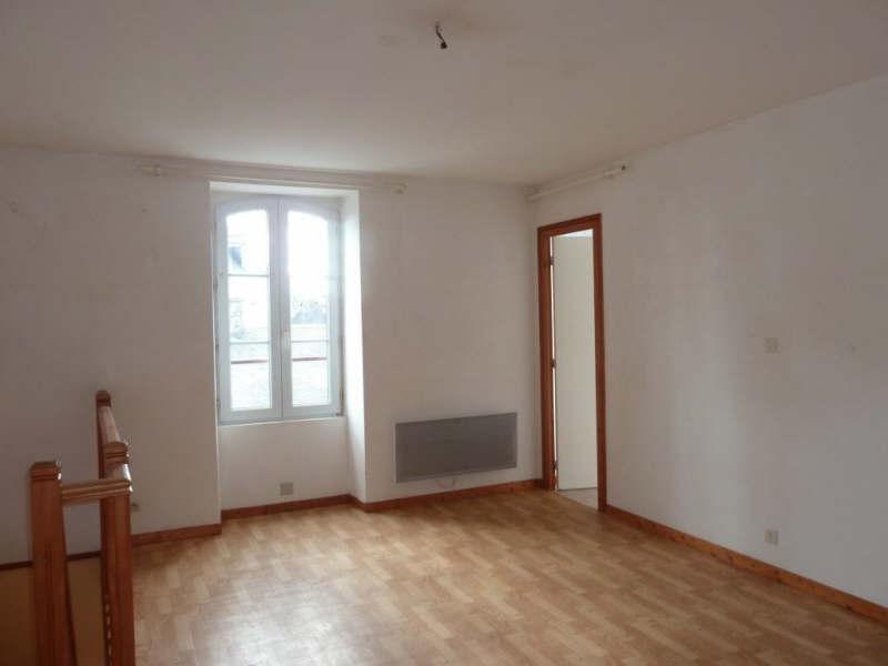 Vente maison / villa Belz 241000€ - Photo 2