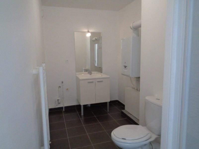 Location appartement Thouare sur loire 514€cc - Photo 5
