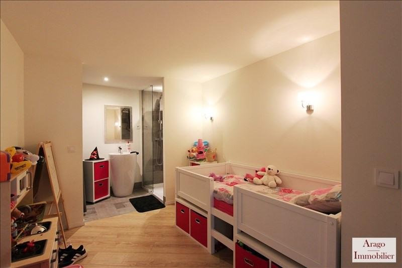 Vente maison / villa Claira 219500€ - Photo 10
