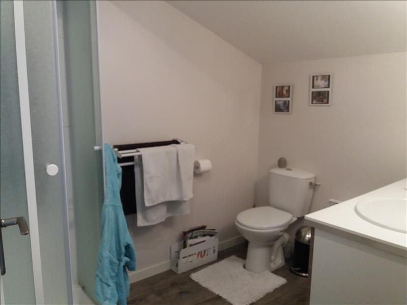 Rental apartment St andre de cubzac 605€ CC - Picture 9
