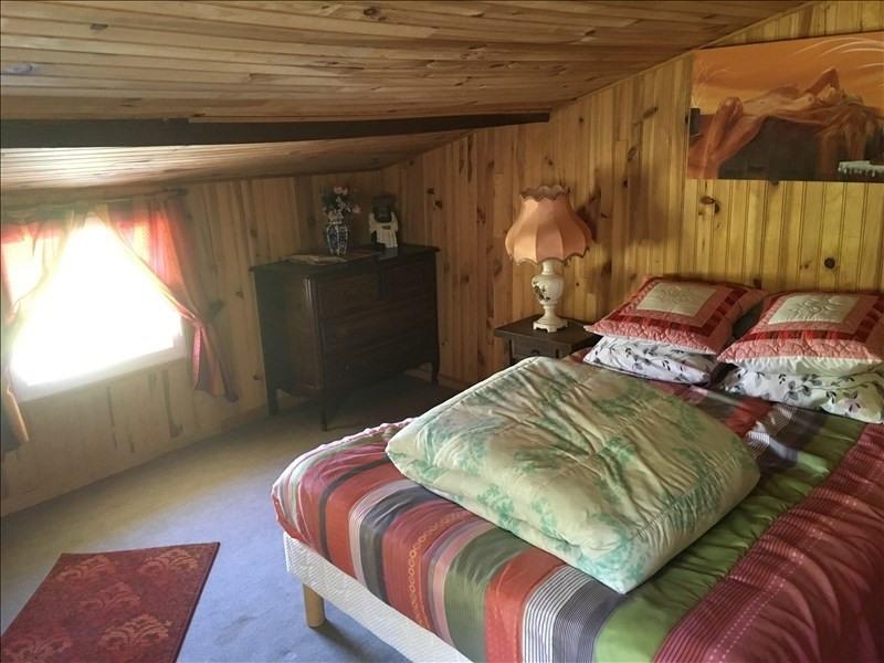 Vente maison / villa St aubin la plaine 159885€ - Photo 9