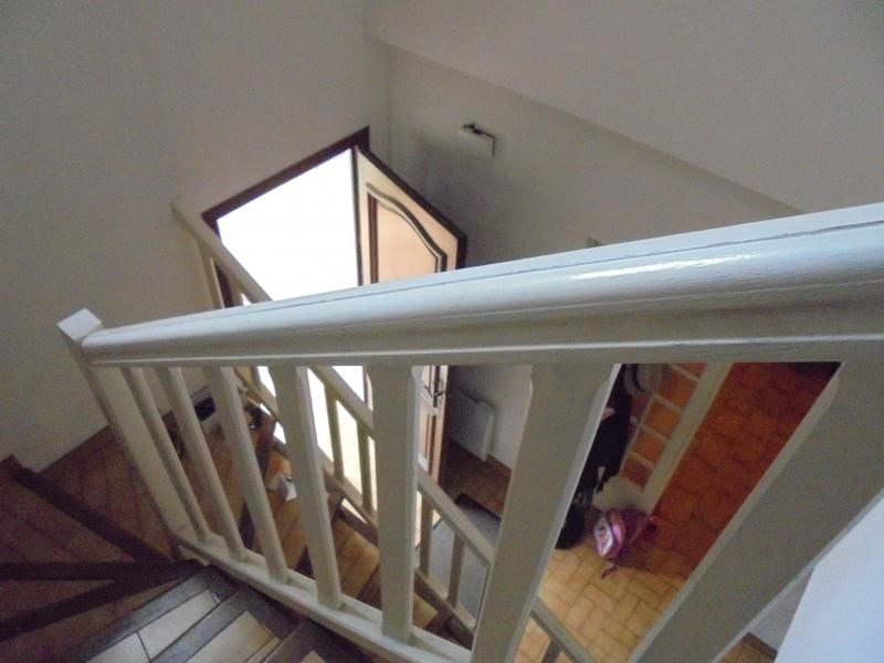 Vente maison / villa Lunel 259000€ - Photo 10