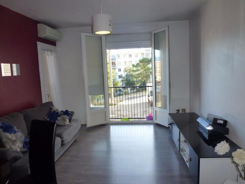 Vente appartement Ajaccio 140000€ - Photo 10