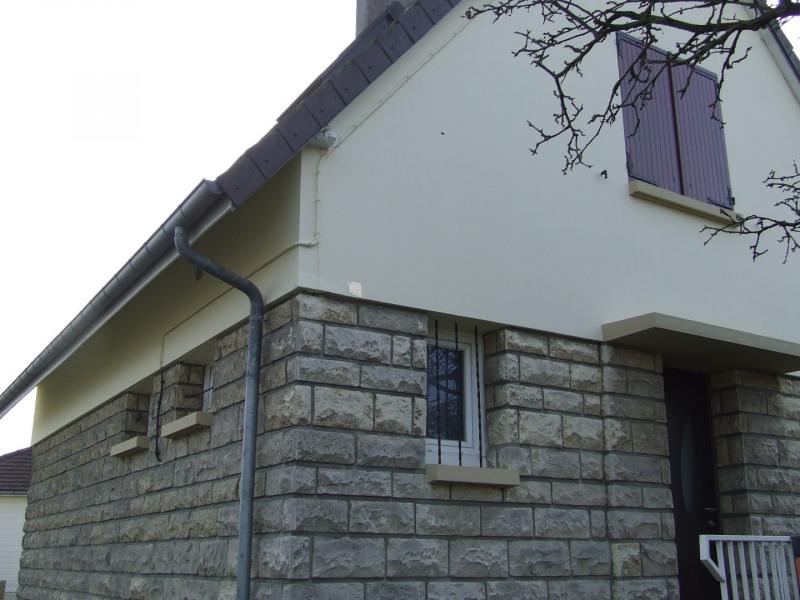 Vente maison / villa Saint etienne du rouvray 170000€ - Photo 28