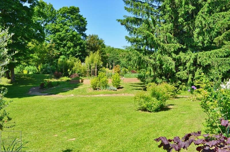 Deluxe sale house / villa Saint didier au mont d'or 1500000€ - Picture 3