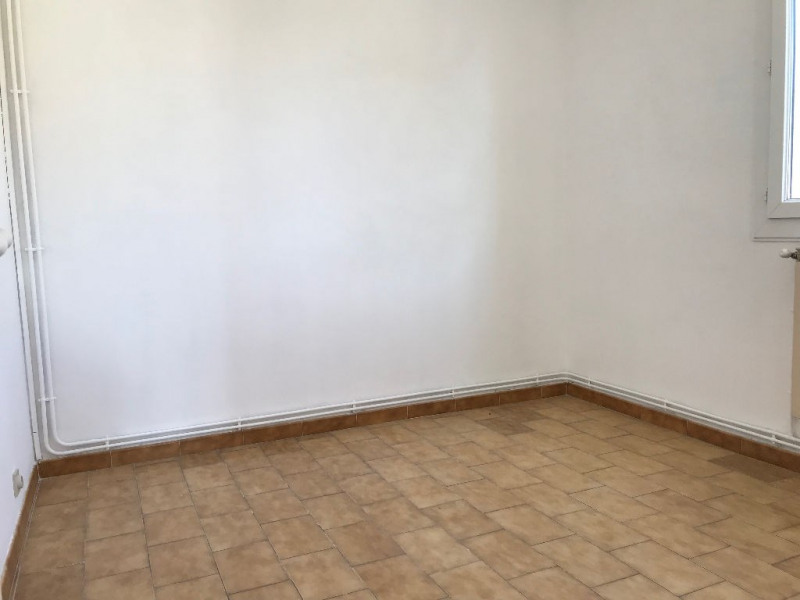 Sale apartment Marseille 13ème 98000€ - Picture 4