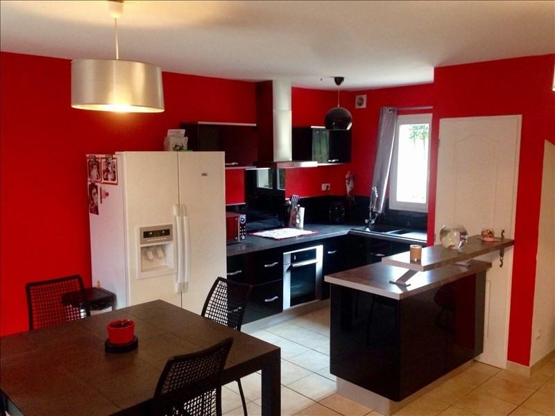 Vendita casa Beaumes de venise 185000€ - Fotografia 2