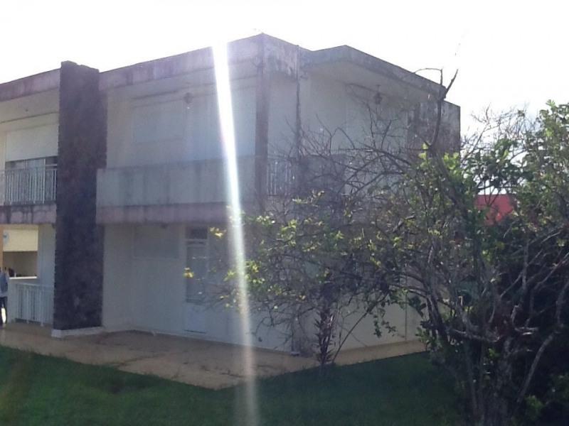 Sale house / villa Baie mahault 278000€ - Picture 4