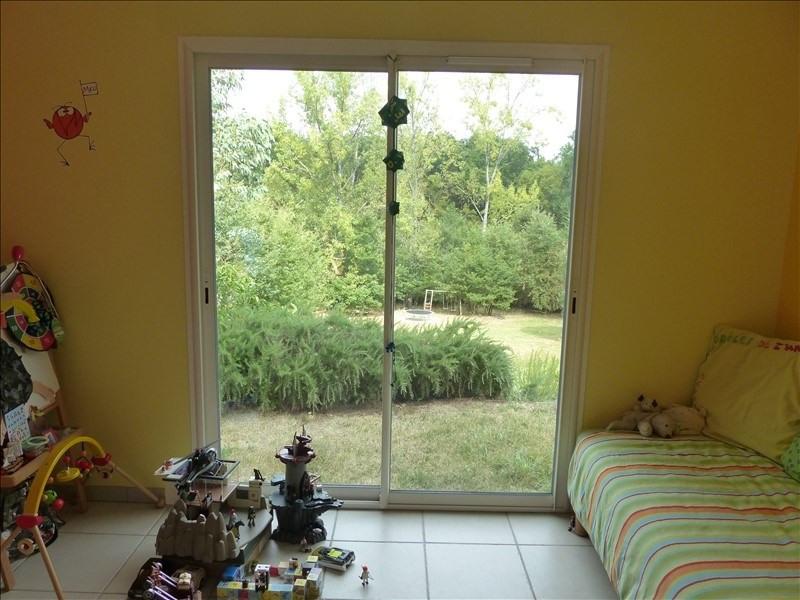 Vente maison / villa Montagnac sur auvignon 262500€ - Photo 7
