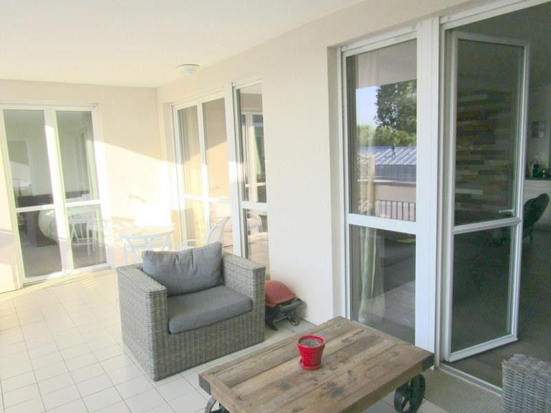 Vente appartement Le port marly 478000€ - Photo 2