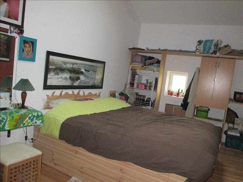 Sale house / villa Tournus 243400€ - Picture 14