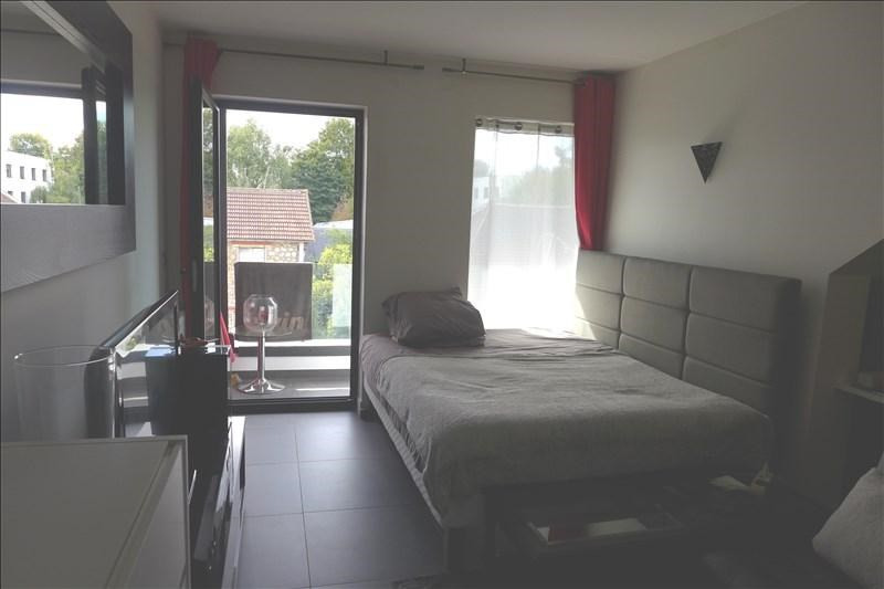 Produit d'investissement appartement Garches 179 000€ - Photo 2