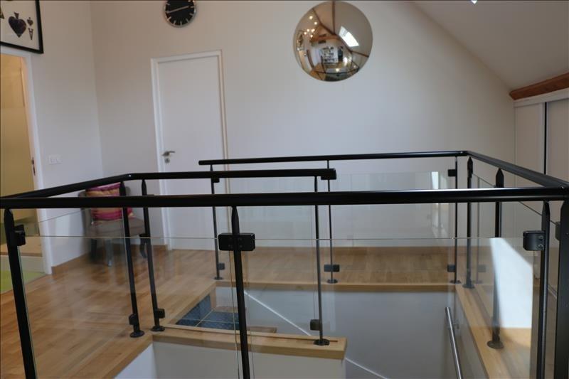 Vente maison / villa St nom la breteche 990000€ - Photo 10