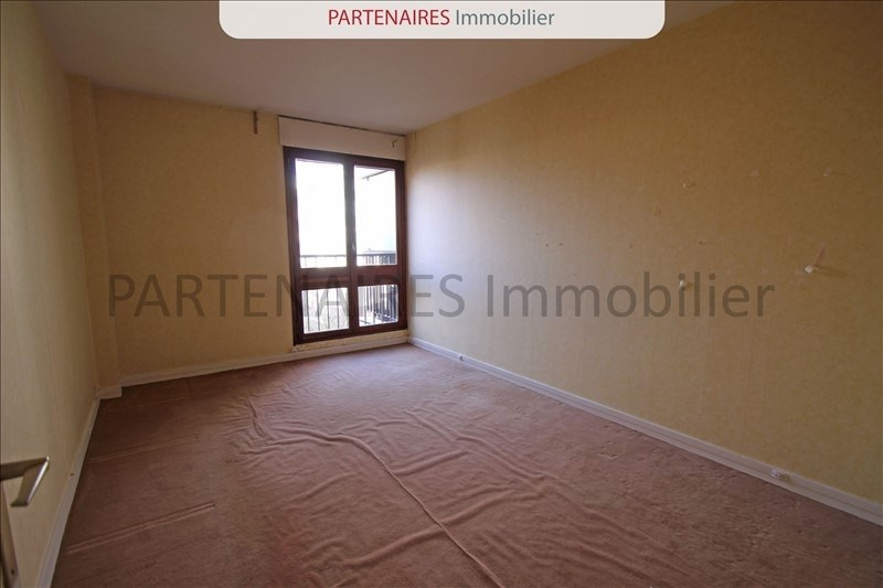 Sale apartment Le chesnay 335 000€ - Picture 6