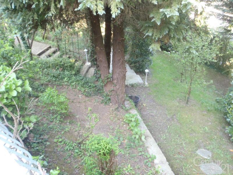 Vente de prestige maison / villa St arnoult 581000€ - Photo 11