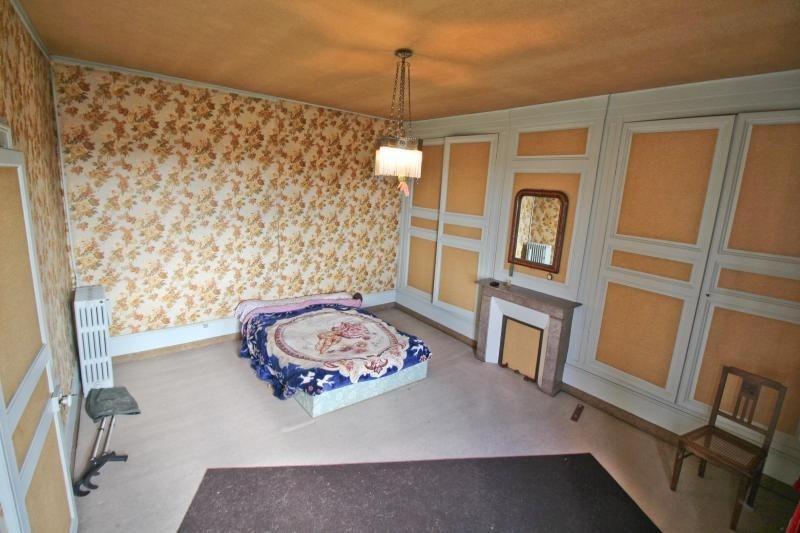 Vente maison / villa Abbeville 380000€ - Photo 6