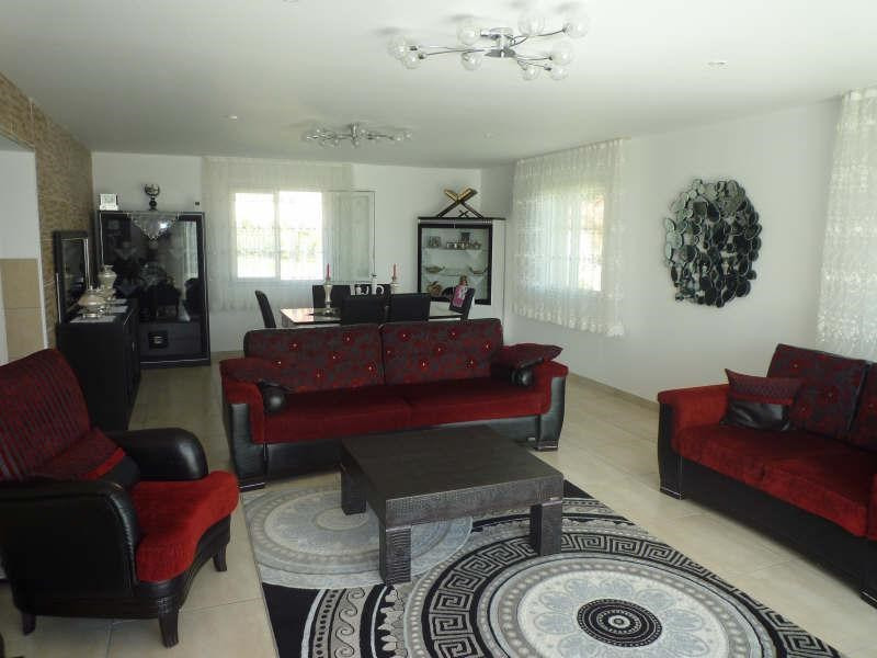 Vendita casa Culoz 265000€ - Fotografia 2