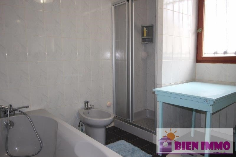Vente maison / villa Saint sulpice de royan 323 950€ - Photo 7