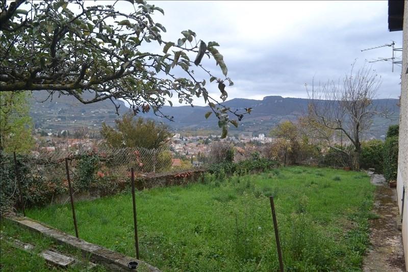 Vente maison / villa Millau 319500€ - Photo 7
