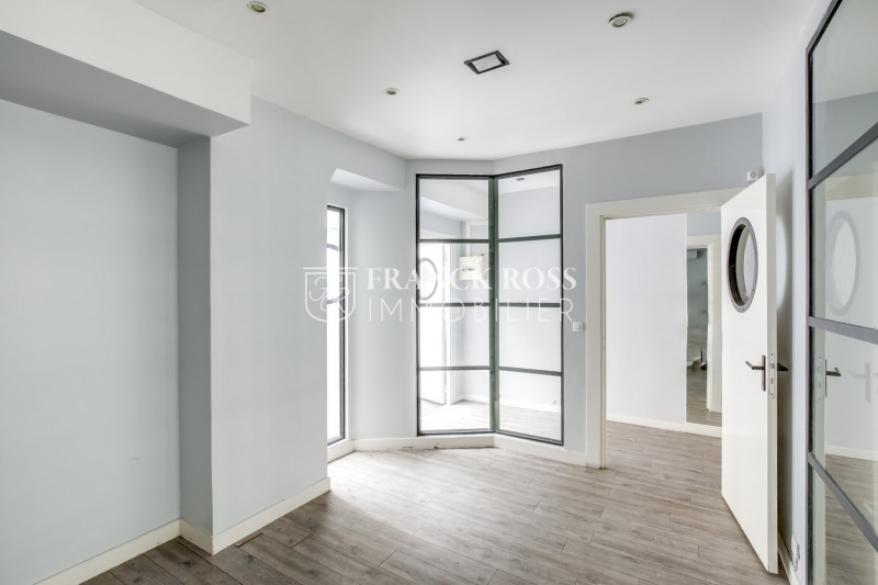 Vente appartement Paris 2ème 1 650 000€ - Photo 6