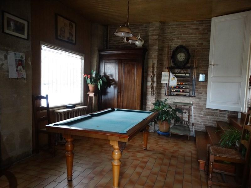 Life annuity house / villa Macau 130000€ - Picture 3