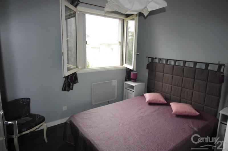 Venta  apartamento Deauville 169000€ - Fotografía 5