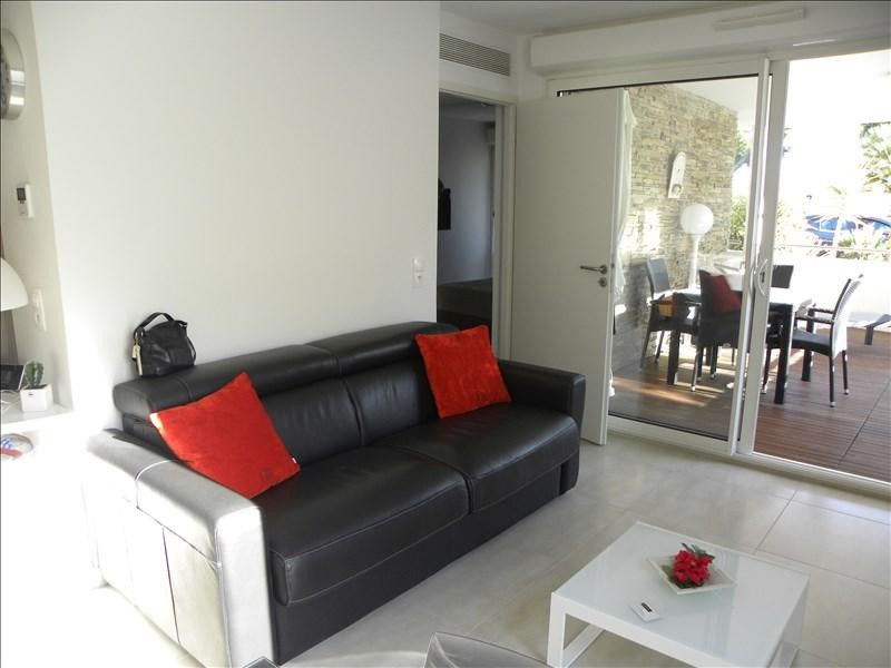 Vente appartement Bandol 285 000€ - Photo 4