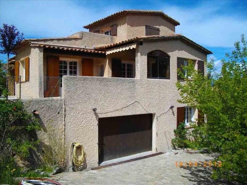 Deluxe sale house / villa St mandrier sur mer 855000€ - Picture 2