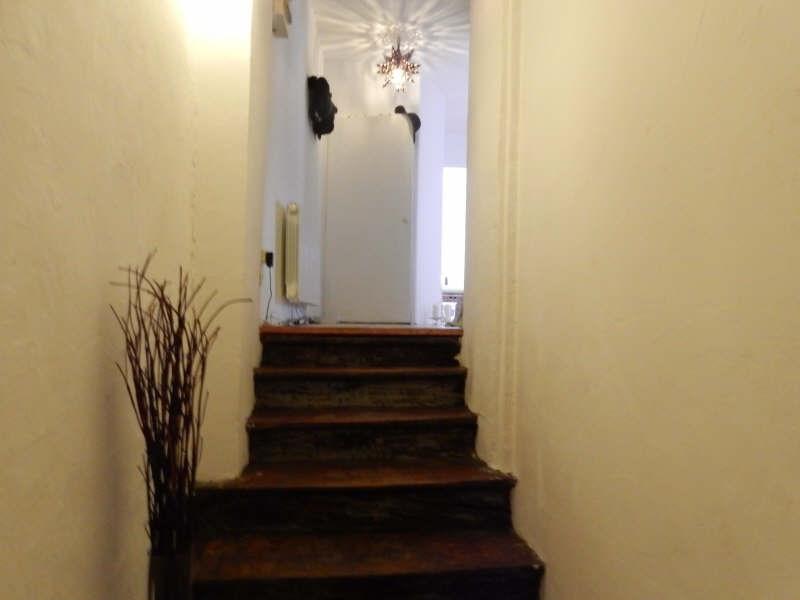 Venta  apartamento Vienne 148000€ - Fotografía 2