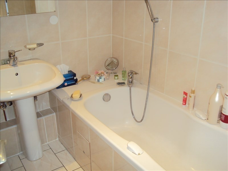 Sale apartment Mulhouse 180000€ - Picture 5