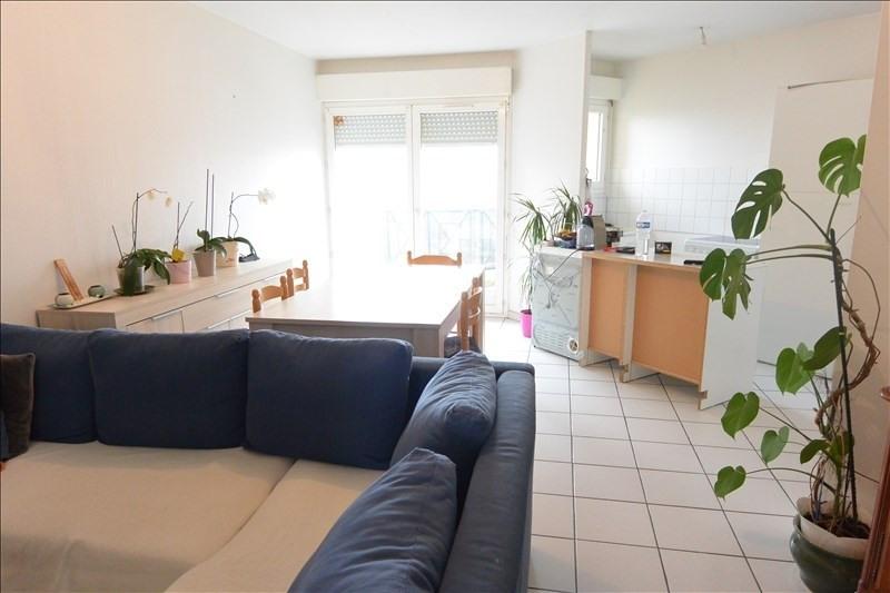 Location appartement St sulpice et cameyrac 594€ CC - Photo 2