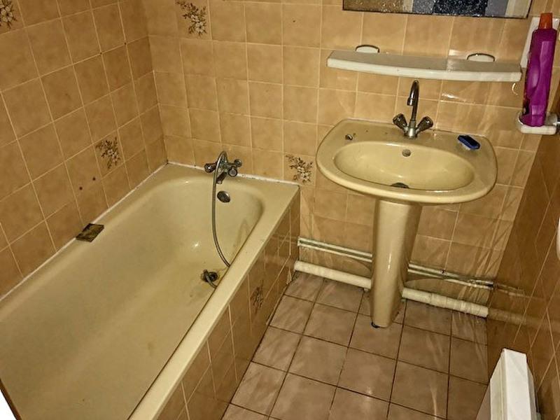 Vente appartement Saint palais sur mer 98440€ - Photo 4