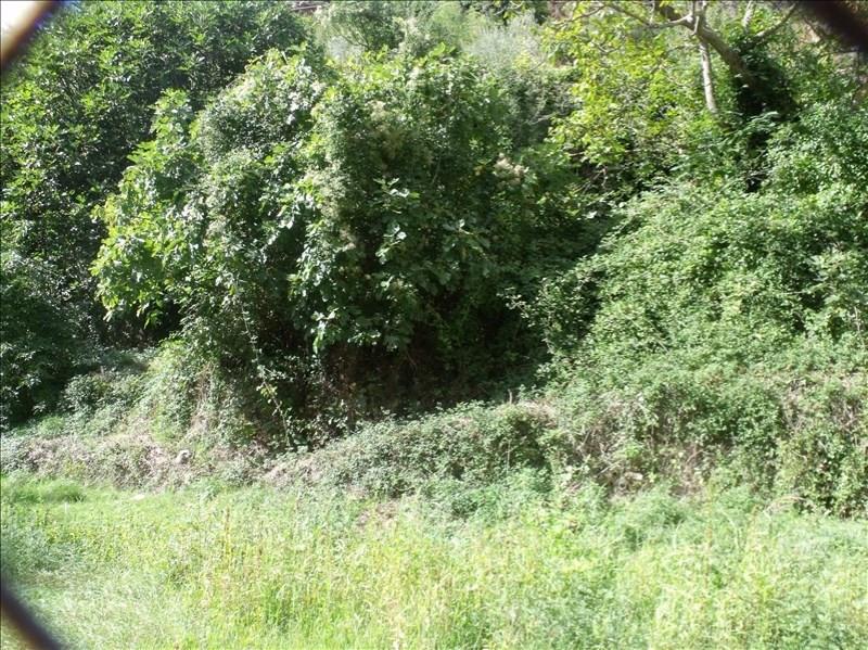 Vente terrain St etienne de gourgas 50000€ - Photo 2