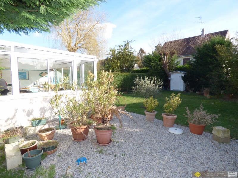 Revenda casa Villers sur mer 235000€ - Fotografia 2