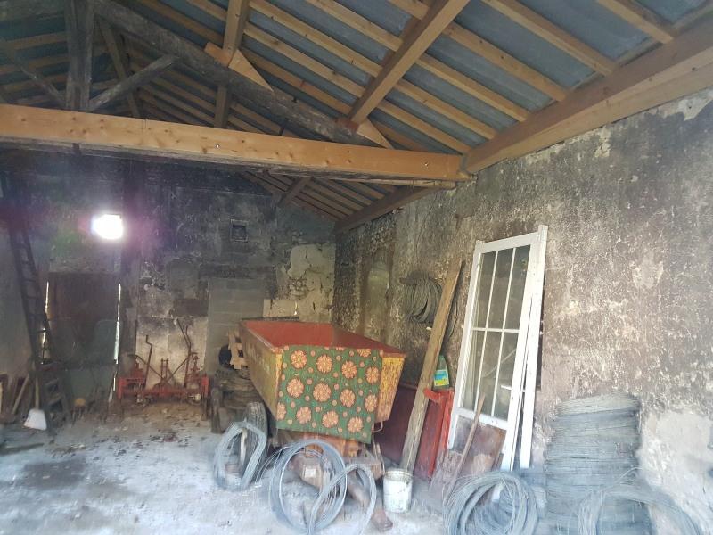 Vente divers St georges des agouts 40000€ - Photo 7