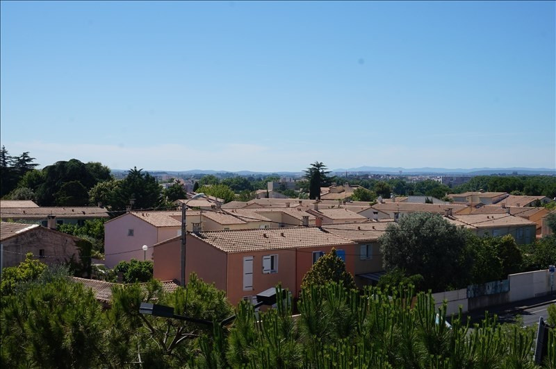 Location appartement Montpellier 395€ CC - Photo 6