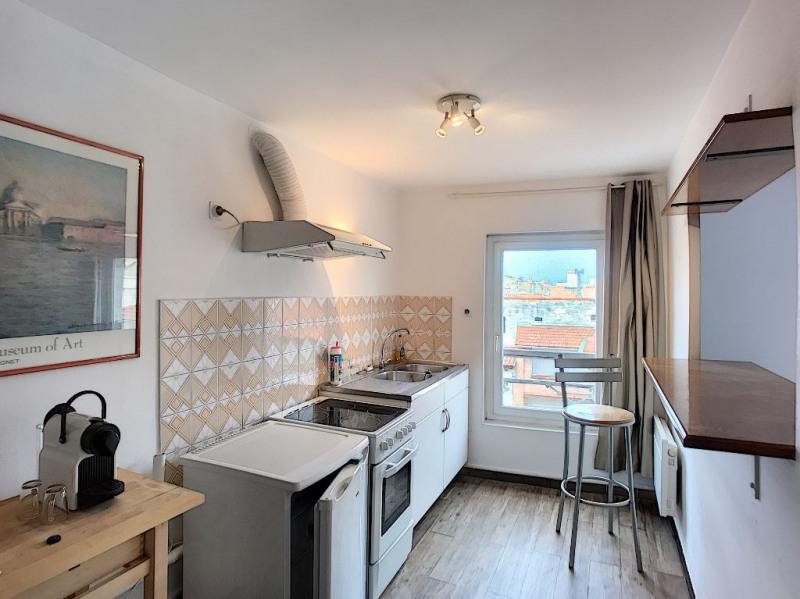 Alquiler  apartamento Avignon 495€ CC - Fotografía 1