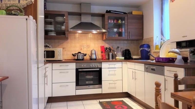 Vente maison / villa Bischwiller 191700€ - Photo 2