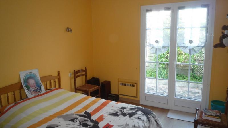 Life annuity house / villa Saint-michel-chef-chef 81000€ - Picture 12