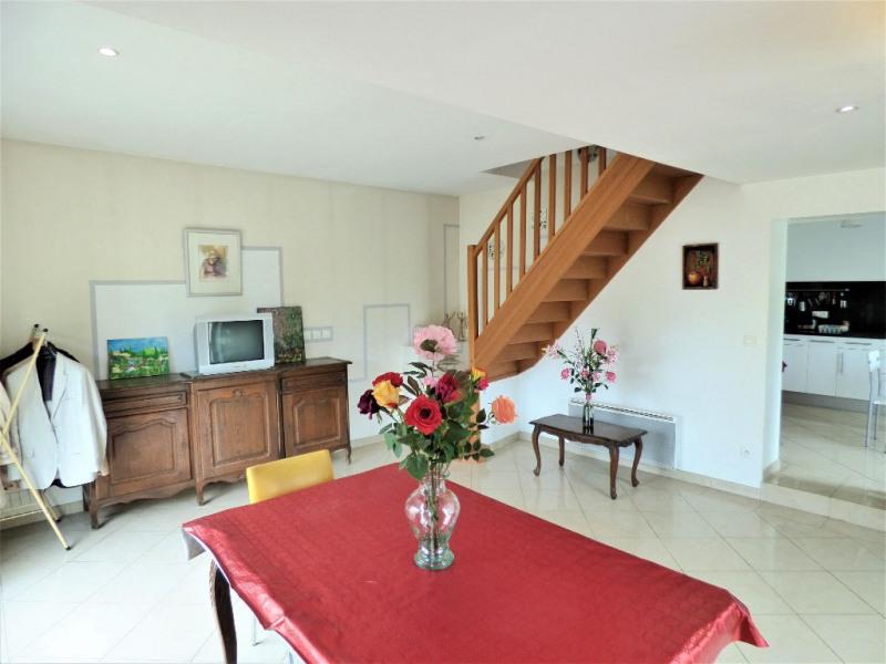 出售 住宅/别墅 Saint sulpice et cameyrac 220500€ - 照片 2