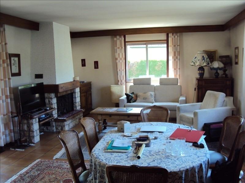Vente maison / villa Riedisheim 286000€ - Photo 3