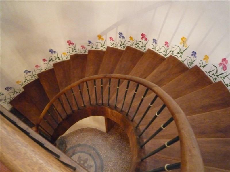 Vente de prestige maison / villa Rodes 795000€ - Photo 5