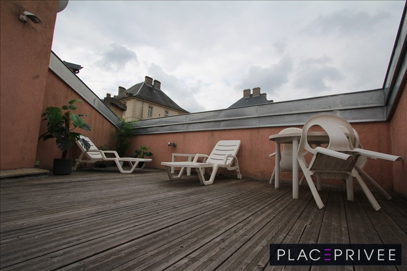 Sale house / villa Nancy 365 000€ - Picture 7