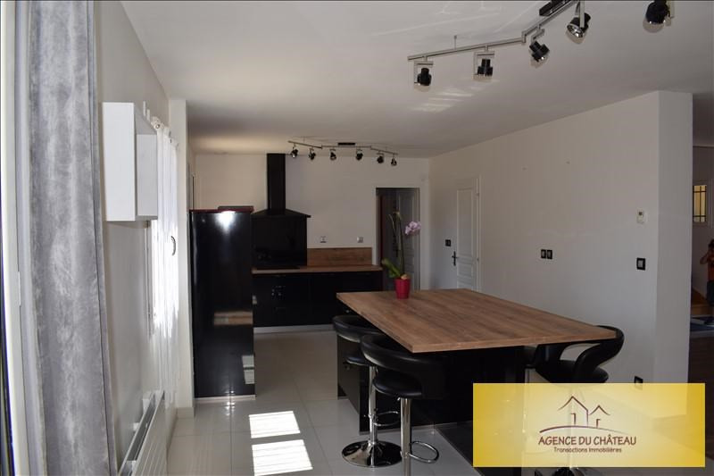 Vente maison / villa Freneuse 328 000€ - Photo 5