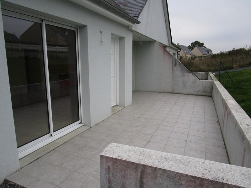 Location maison / villa St gilles 565€ CC - Photo 1