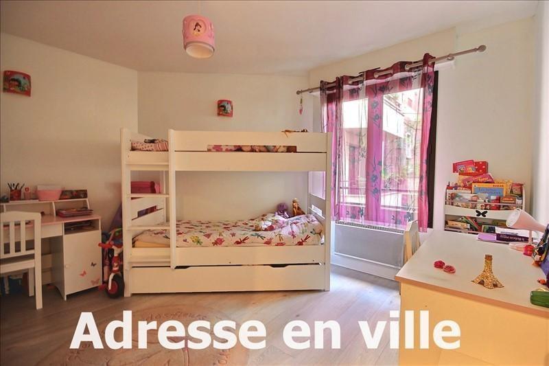 Revenda apartamento Levallois perret 920000€ - Fotografia 8