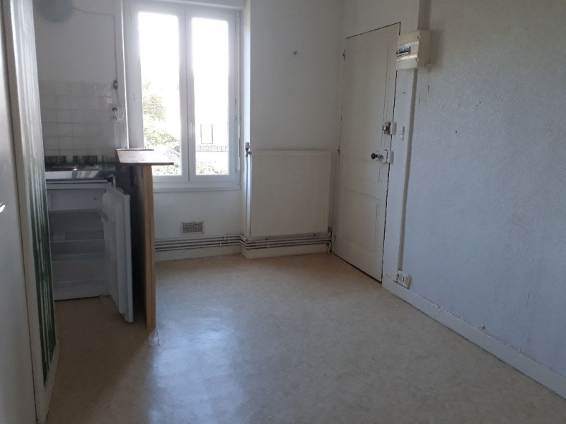 Rental apartment Limoges 285€ CC - Picture 4