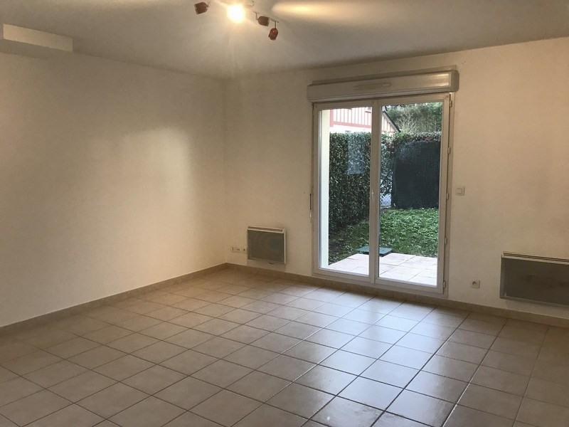 Sale house / villa Touques 208650€ - Picture 2