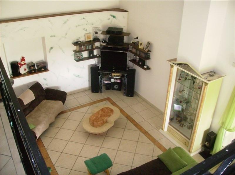 Verkoop  huis Dornes 329500€ - Foto 2